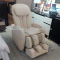 inclinable fauteuil de massage électrique