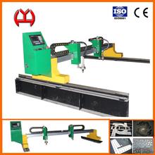 CNC plasma metal cutting machine /sheet metal CNC plasma cutter