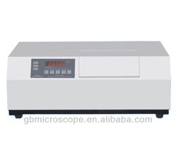 Lab Optical Measurement & Analysis Instrument high quality Automatic Digital Polarimeter