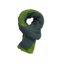 bofu 2014 winter thick knit scarf
