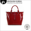 new coming fashion hot sell ladies handbag manufacturers