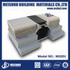 Rubber Concrete Expansion Joints for Floors (MSDDJ)
