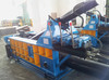 Y81Q-200 Waste Solid Compactor with ISO9001:2008