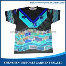 sound activated led t shirt wholesale