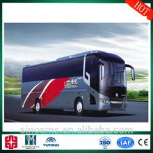 Hot sale!Zhongtong Yutong Howo Bus Century LCK6129HQD1