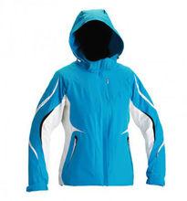 2014 100% nylon taslon winter outdoor head ski wear