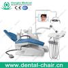 dental unit for denturist dental unit with compressor /dental air compressor