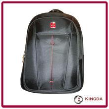 Branded cross business laptop bag by manufacturer