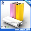 Best seller Li-ion 100000mah power bank for iphone 5c for samsung galaxy note 3 smartphone