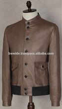 latest design jacket for men,newest jacket men 2014