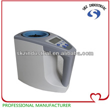 Portable Grain Moisture Meter /paddy rice moisture meter