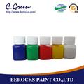 Acquerello set, colore di acqua per i bambini, arte acquerello