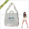 long handle canvas messenger bag,cotton shoulder bag,messenger canvas bag