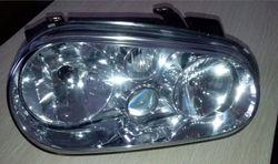 VW GOLF IV / GOLF4 HEAD LAMP