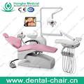 2014 migliore vendita in pelle dentale unità nomi di società