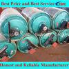 conveyor belt drive motor