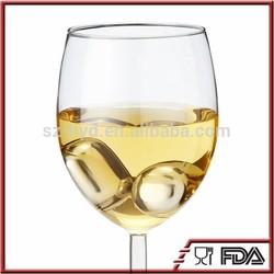 Instant wine chiller Instant Wine Cooler