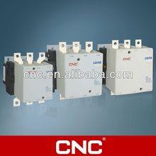 CJX2-F contactor lc1 d09