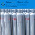 Agent réducteur 99.9% ~99.99% co. de gaz de monoxyde de carbone gazeux