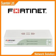 8x5 Enhanced Bundle FG-90D-BDL-900-36 Fortinet Firewall FortiGate FG-90D
