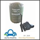 Automative Air Bag Jack & Exhaust Air Jack Auto Tools