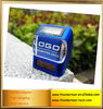 Digital Multifunctional Solar Energy Pedometer with Calories function