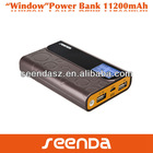 Multi charger for laptop,external power bank for laptop portable battery charger for Acer