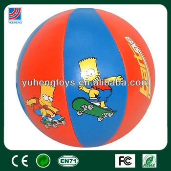 mini toys for girls for play pass EN71