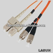 SC / SC Single Mode Duplex buy fiber optic