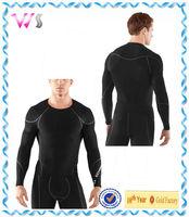 mens long sleeve cycling bodysuit