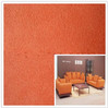 cheap 100%Polyester micro suede fabric for sofa