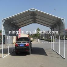 canvas carport /cantilever carport /pergola carport