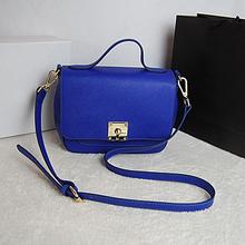 new product hot bags china alibaba bags genuine leather handbag stock handbags casual tote bag EMG2908