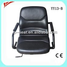 John Deere China Wholesale Tractor Seats