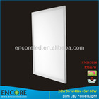 20W 300X300 Dimmable Good Quality Indoor Ultra Thin Led Panel Light