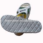 china men nude beach slippers shoe sale