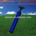 Azionati a mano pompa a vuoto di plastica( yg9810)