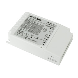 30w Constant current, switchDIM & 1-10V dimming, multi-current selection LED driver