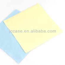 classical colorful microfiber cleaning cloth wholesale