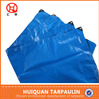china factory offer high quality fire retardant tarpaulin and other advantage