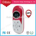 q5g tempo real especial novo dom tracker micro telefone móvel