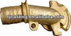 valve for railway
