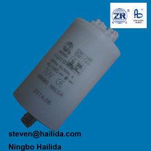CBB80 4uf 450v capacitor for street light