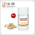Natto- anka ervas vegetariana cápsula pílulas