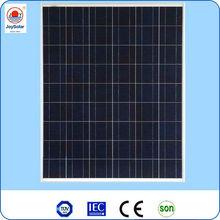 High efficiency/high quality 220w solar panel