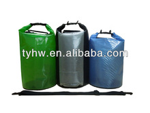 waterproof bag for sailing, diving, boating