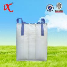 best big bag/ jumbo bag designer from China