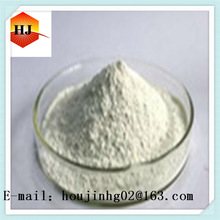 2014 summer hot sell high quality Abamectin health medicine from professional china
