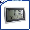 venda quente tamanho grande relógio digital temporizador de contagem regressiva
