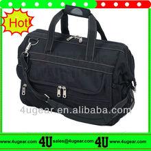 2014 hot travel bag price,slazenger travel bag,best travel bags